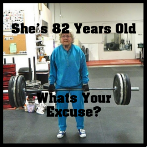 Shes-82-Years-old-300x300